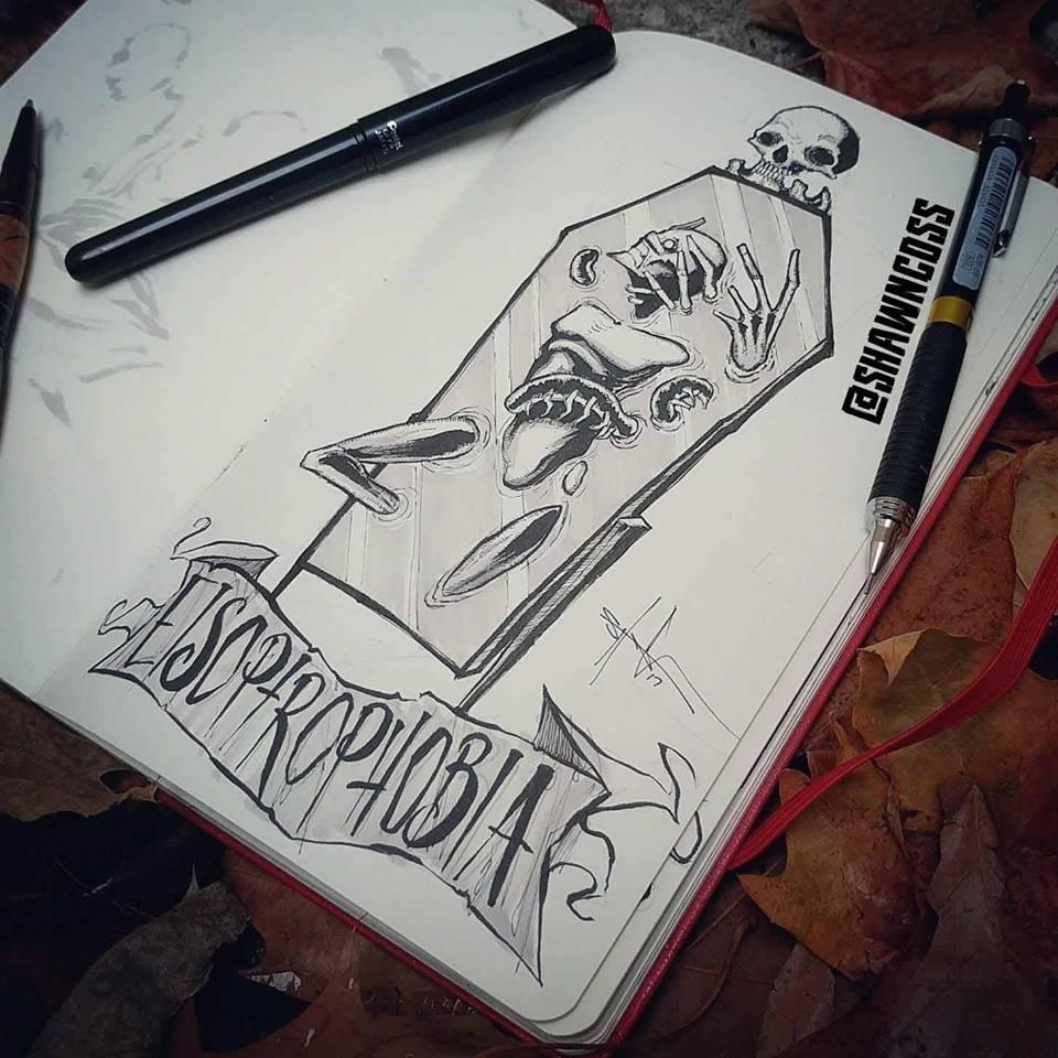 phobia13