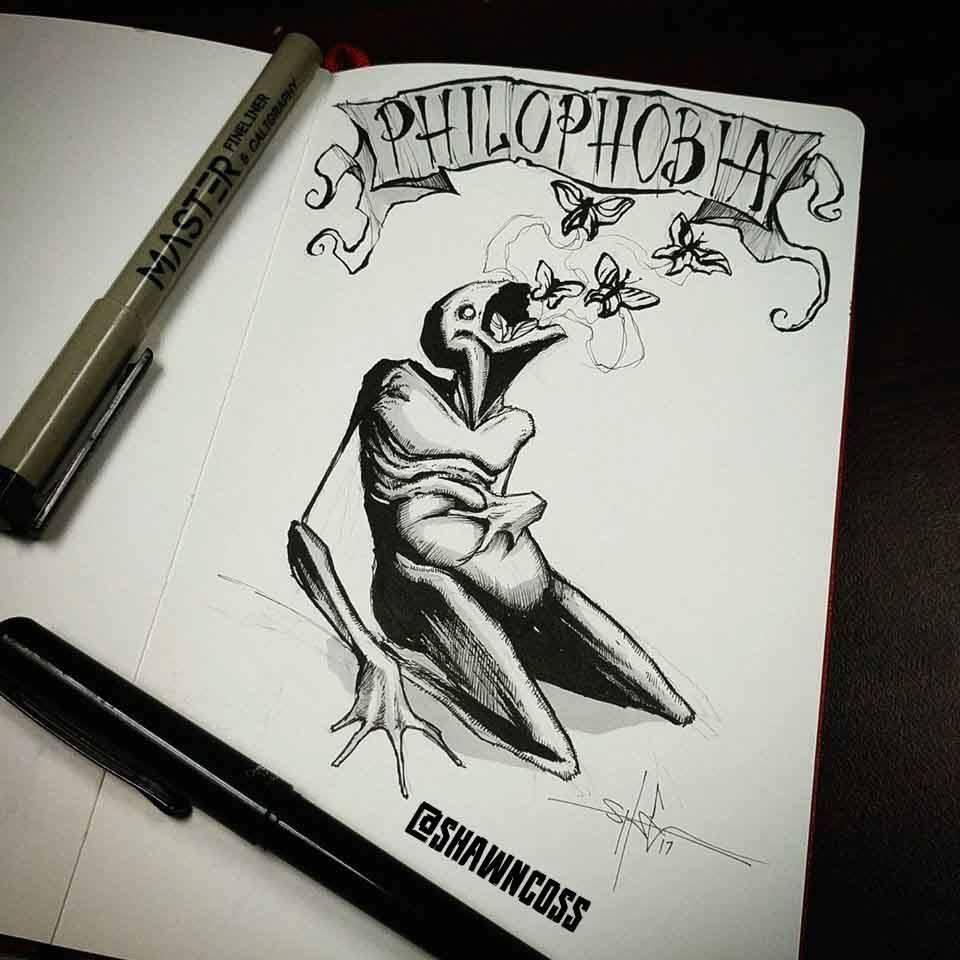 phobia16