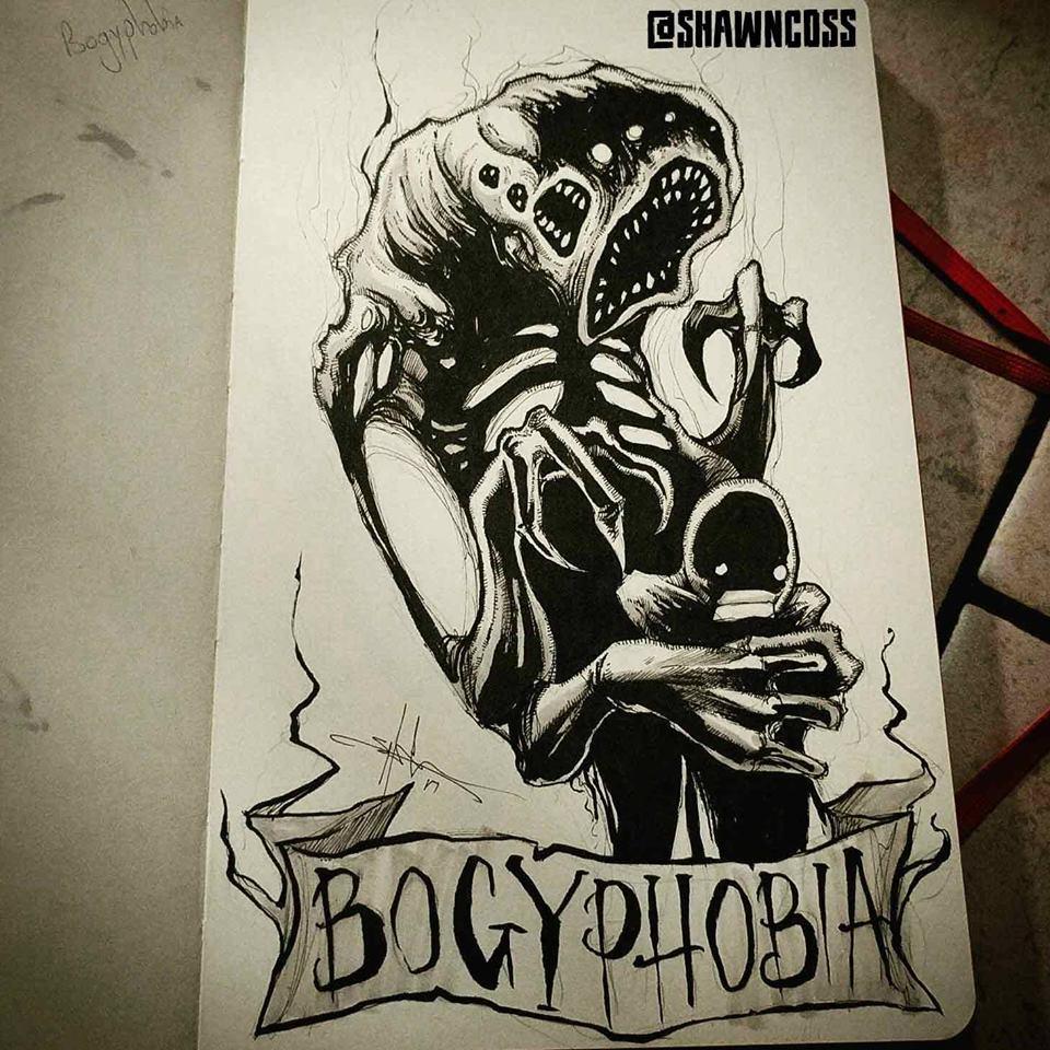 phobia21