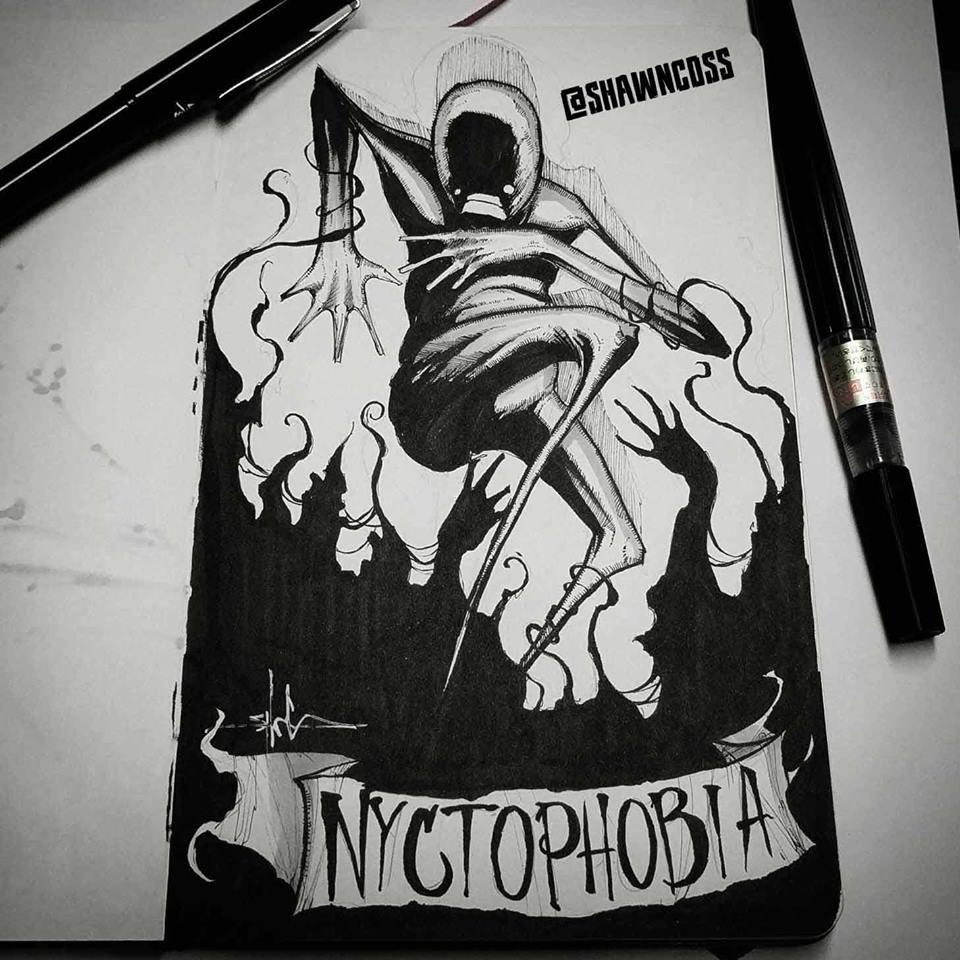 phobia27