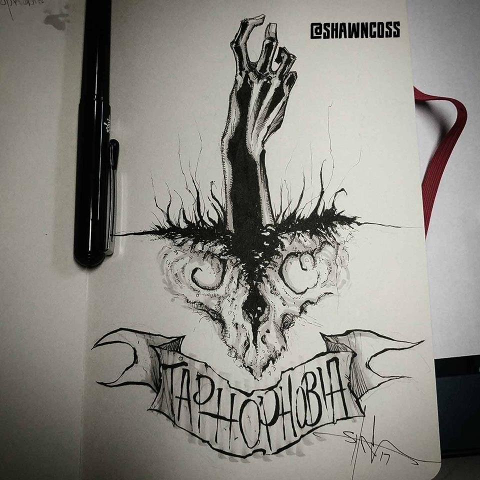 phobia29