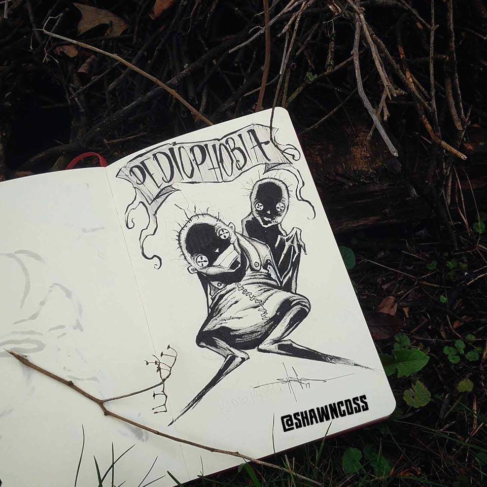 phobia30