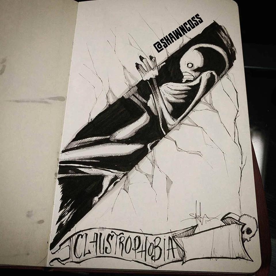 phobia5