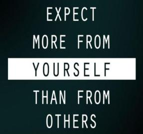 expect-more-from-yourself-than-from-others-quote-1